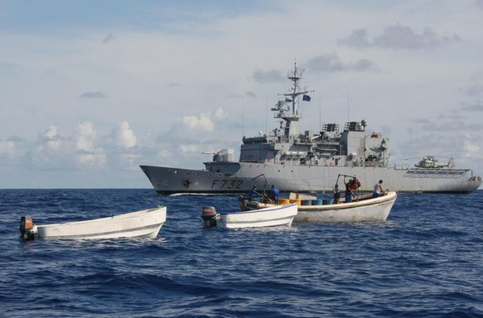 transsystemic law legal aspects of maritime piracy in the middle